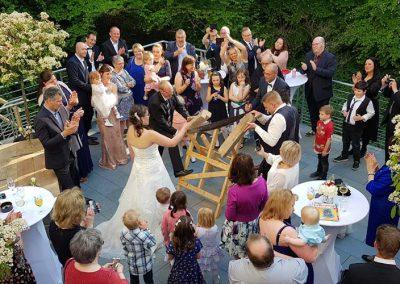 Hochzeit_Trauung_unter_freiem_Himmel