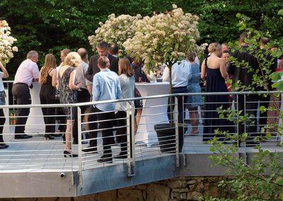 Hochzeit_unter_freiem_Himmel